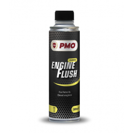 PMO Engine Flush Płukankna